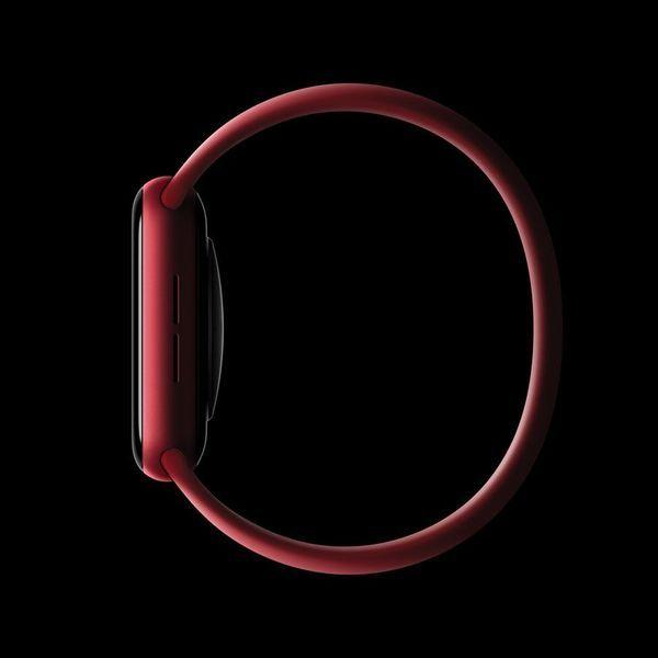 AppleWatch-Series6—Solo-Loop-Side-Red-hero