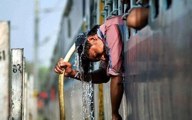 North India to get respite from scorching heat, rains expected on April 4