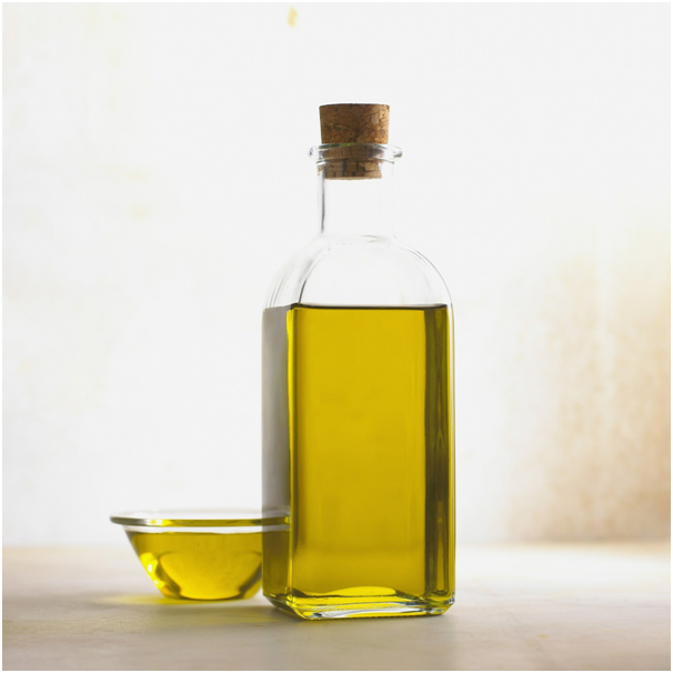<p>Not all edible oils can be used as cooking oil. Oils made from walnut, hazelnut, grape seed and avocado have low smoke points which make them easily susceptible to rancidity. You can use them raw and sprinkle on your dish in the end. </p>