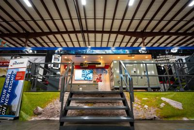 Cutting-edge HVAC manufacturer to host hands-on event with two stops in Southern California