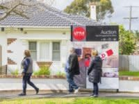 The government's first home buyer loan deposit scheme just kicked off. Here's why it won't help the people who need it.