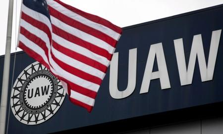 UAW opposes Trump plan to freeze fuel rules at 2020 levels: testimony