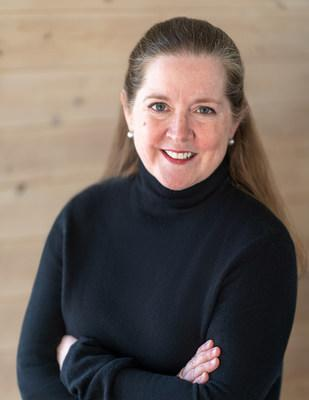 Kate O'Brian joins Scripps Networks as head of news.