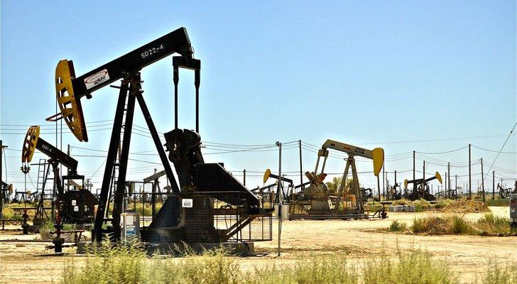 Energy Stocks to Sell: Ultra Petroleum (UPL)