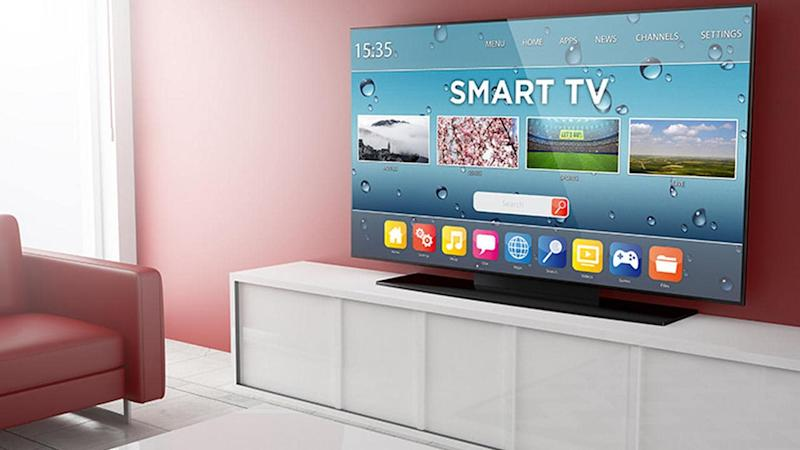 Nokia smart TV with JBL audio speakers launched in India at a price of Rs 41,999
