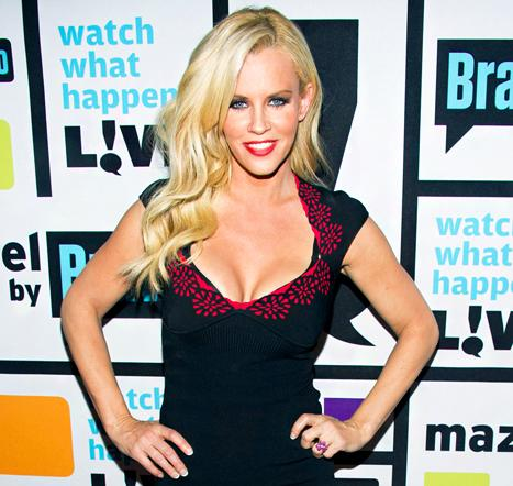 Jenny McCarthy Wanted to Be The Bachelorette After Her Divorce, Was Rejected By ABC