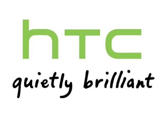 HTC Puccini tablet on the way?