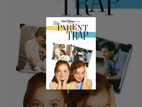 "<p>Two identical twins meet for the first time at summer camp and create a crazy plan to switch places so they could meet the parent they never had. However, after their secret comes out, they try to find a way to bring their parents back together so they could fall in love again. </p><p><a href=""https://www.youtube.com/watch?v=2KKHuqUWW3Y"" rel=""nofollow noopener"" target=""_blank"" data-ylk=""slk:See the original post on Youtube"" class=""link rapid-noclick-resp"">See the original post on Youtube</a></p>"