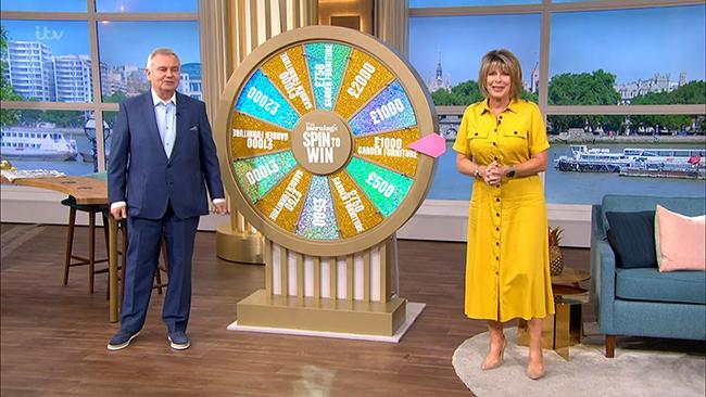 eamon-and-ruth-spin-to-win