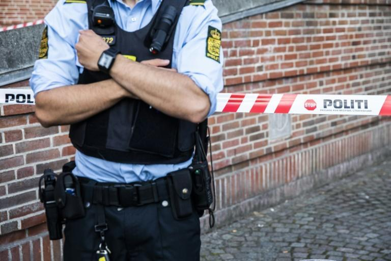 Denmark's chief public prosecutor announced a two-month halt to the use of mobile phone location data as evidence in trials last month