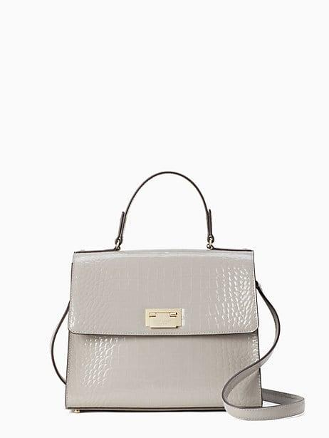 <p><span>Knightsbridge Doris Bag</span> ($149, originally $598)</p>