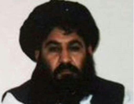 Afghanistan probes Mansour's fate after deadly US drone attack
