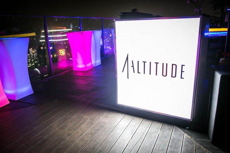 1-altitude singapore club lounge-7889