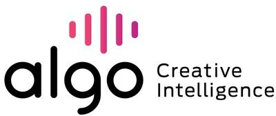 Algo, a leading innovator in sales and operations planning (S&OP) and supply chain optimization software based in Troy, MI. (PRNewsfoto/Algo)