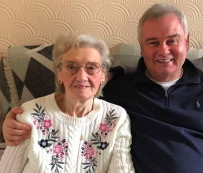 this-morning-eamonn-holmes-mum