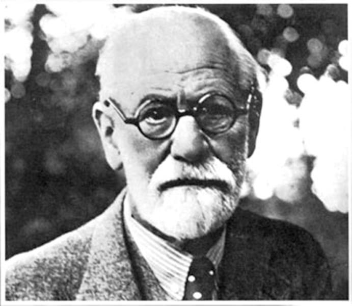 Sigmund Freud, the founding father of psychoanalysis, was born in 1856 in present-day Czech Republic and moved to Austria at the age of four