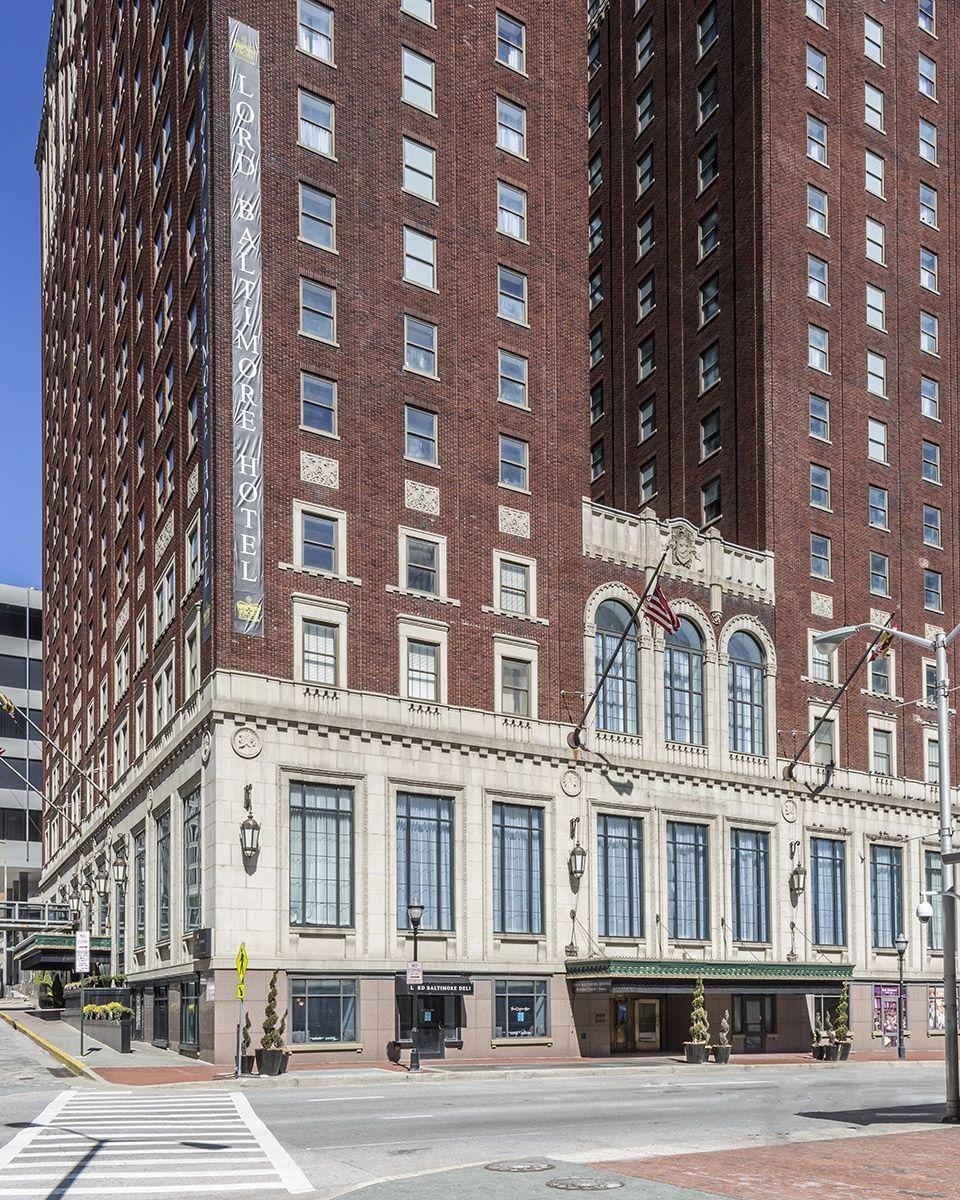 "<p>This historic hotel is supposedly rife with ghosts. The most frequently spotted is that of a young girl wearing a long cream-colored dress and black patent leather shoes. Guests have reported seeing her bounce a red ball down the hallway of the 19th floor and felt the touch of an invisible hand in the elevator. Others claim to have awoken from a nightmare to find a lingering presence in the room.</p><p> <a class=""link rapid-noclick-resp"" href=""https://go.redirectingat.com?id=74968X1596630&url=https%3A%2F%2Fwww.tripadvisor.com%2FHotel_Review-g60811-d89353-Reviews-Lord_Baltimore_Hotel-Baltimore_Maryland.html&sref=https%3A%2F%2Fwww.countryliving.com%2Flife%2Ftravel%2Fg2689%2Fmost-haunted-hotels-in-america%2F"" rel=""nofollow noopener"" target=""_blank"" data-ylk=""slk:PLAN YOUR TRIP"">PLAN YOUR TRIP</a> </p>"