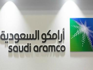 JPMorgan Chase, Goldman Sachs picked to lead Saudi Aramco's biggest-ever IPO: Report