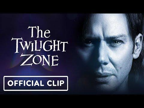 """<p>You know the background of <em>The Twilight Zon</em>e, but this new iteration is from the f*cked up mind of one, Jordan Peele. The anthology series got a reboot that has helped anchor Paramount+ for two seasons.</p><p><a class=""""link rapid-noclick-resp"""" href=""""https://go.redirectingat.com?id=74968X1596630&url=https%3A%2F%2Fwww.paramountplus.com%2Fshows%2Fthe-twilight-zone%2F&sref=https%3A%2F%2Fwww.esquire.com%2Fentertainment%2Ftv%2Fg37094077%2Fbest-paramount-plus-shows%2F"""" rel=""""nofollow noopener"""" target=""""_blank"""" data-ylk=""""slk:Watch Now"""">Watch Now</a></p><p><a href=""""https://www.youtube.com/watch?v=DRaE9BFrpAI"""" rel=""""nofollow noopener"""" target=""""_blank"""" data-ylk=""""slk:See the original post on Youtube"""" class=""""link rapid-noclick-resp"""">See the original post on Youtube</a></p>"""