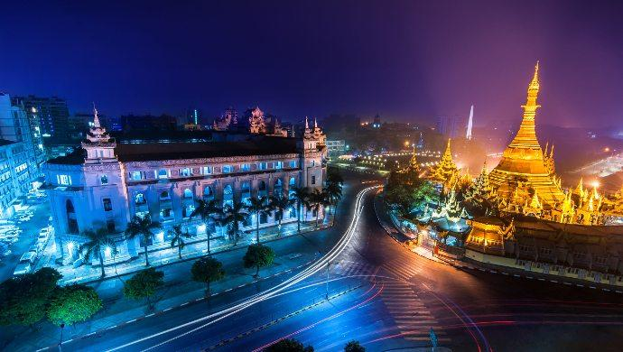 Meet the VC: Why REAPRA is bullish about Myanmar despite its underdeveloped market