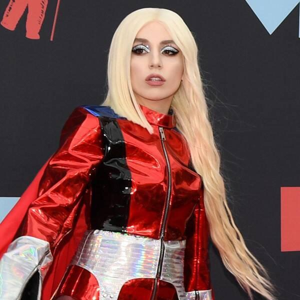 Ava Max Reveals She Has a Love-Hate Relationship With Tiger King