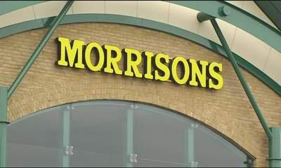 Morrisons Close To Clinching Kiddicare Sale
