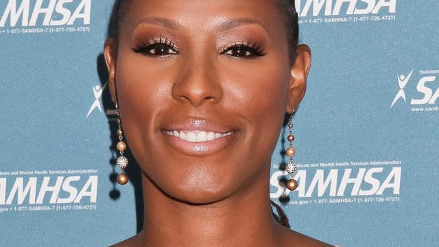 Ex-WNBA Star Charged With Assault