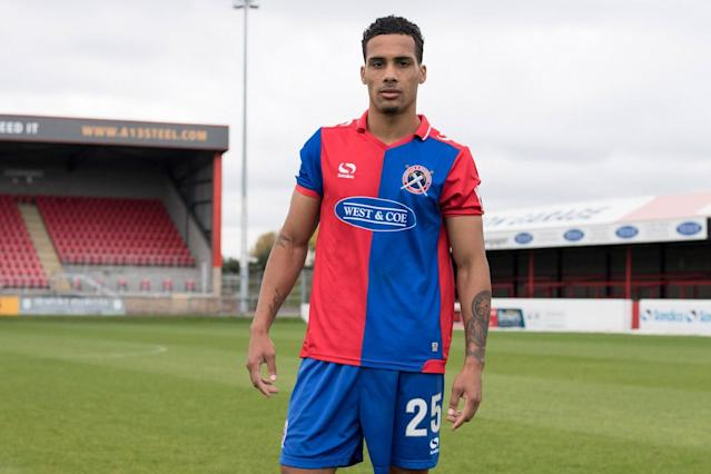 Cash-strapped Dagenham & Redbridge could play their last ever home game