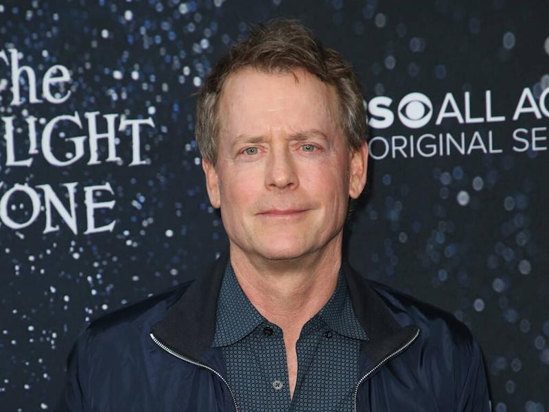 Greg Kinnear: 'Tackling sexism in Hollywood will take time'