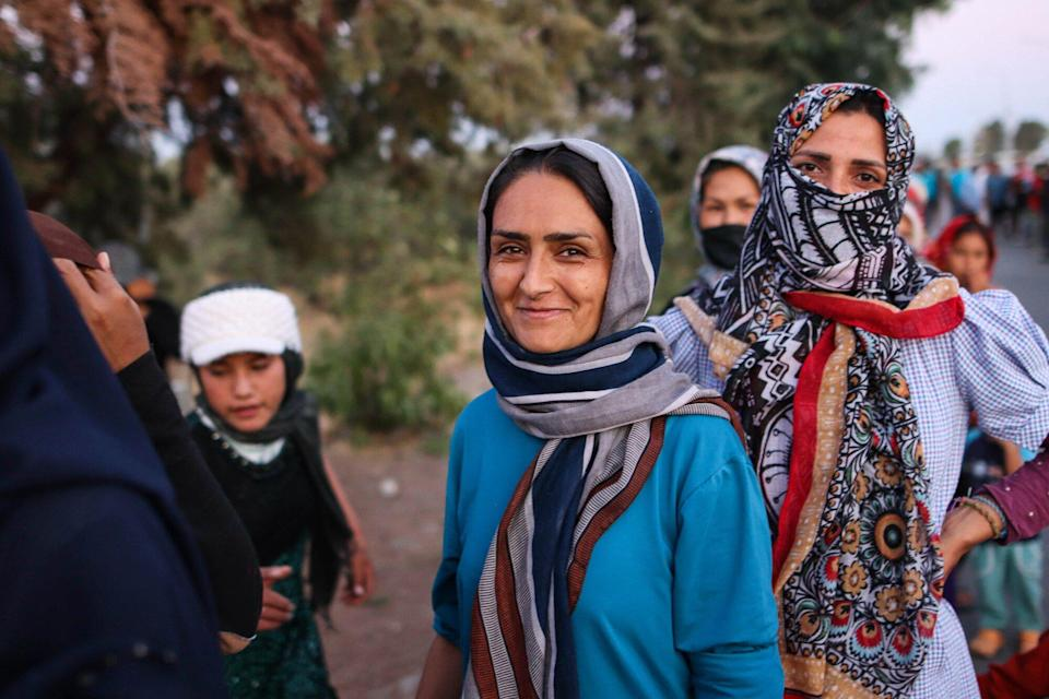What You Need to Know if You Really Want to Help the Women of Afghanistan