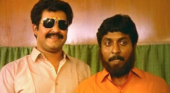 Sreenivasan Birthday Special: From Nadodikattu to Udayananu Tharam, 11  Nostalgic Characters of This Fine Actor That Malayalis Can't Get Enough Of!  (LatestLY Exclusive)