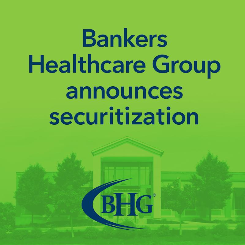 BHG Closes First ABS Transaction to Further Diversify Funding Sources