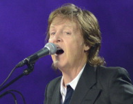 If You Never See Paul McCartney Live, That's on You: Sir Macca Joins Yet Another Festival