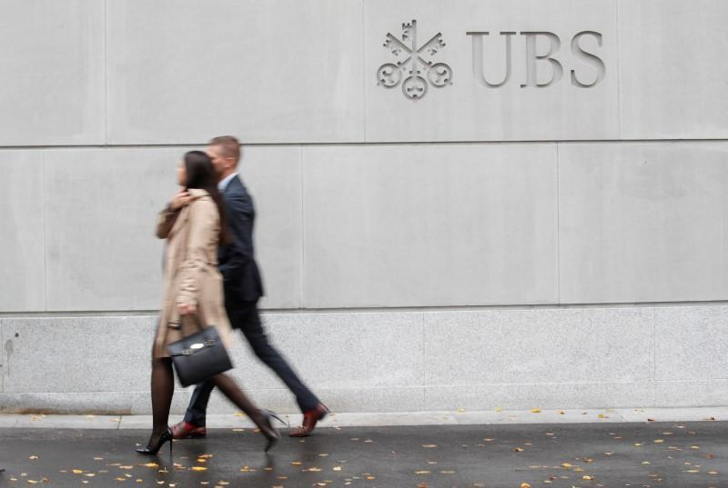 UBS faces uphill battle to regain ground after Hong Kong IPO ban lifted
