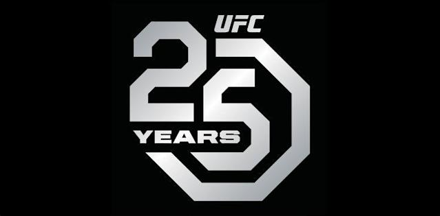 "<p>The UFC on Saturday unveiled its schedule for the remainder of 2018.</p> <p>Notable in the remaining schedule is a confirmation that the promotion's September pay-per-view event will take place at America Airlines Arena in Dallas. There had been conflicting reports that the Sept. 8 event might take place in Las Vegas, but the issue is now settled.</p> <p>Another standout for remaining schedule is UFC Fight Night 139, which will take place on Nov. 10 at the Pepsi Center in Denver, and serves as the UFC's 25th Anniversary Event in the city where it all started. </p> <p>UFC 1 took place at the now demolished McNichols Arena on Nov. 12, 1993. At UFC 1, the event was all about style vs. style in a tournament format where Royce Gracie defeated three men – Art Jimmerson, Ken Shamrock, and Gerard Gordeau – in one night.</p> <p><strong>TRENDING > <a href=""https://www.mmaweekly.com/robert-whittaker-to-coach-tuf-28-opposite-kelvin-gastelum-then-fight-him"" rel=""nofollow noopener"" target=""_blank"" data-ylk=""slk:Robert Whittaker to Coach TUF 28 Opposite Kelvin Gastelum Then Fight Him"" class=""link rapid-noclick-resp"">Robert Whittaker to Coach TUF 28 Opposite Kelvin Gastelum Then Fight Him</a></strong></p> <h2><span>UFC 2018 Event Schedule</span></h2> <ul> <li><span>Saturday, July 14 – UFC Fight Night 133 at CenturyLink Arena in Boise, Idaho</span></li> <li><span>Sunday, July 22 – UFC Fight Night 134 at Barclaycard Arena in Hamburg, Germany</span></li> <li><span>Saturday, July 28 – UFC on FOX 30 at Scotiabank Saddledome in Calgary</span></li> <li><span>Saturday, Aug. 4 – UFC 227 at the Staples Center in Los Angeles</span></li> <li><span>Saturday, Aug. 25 – UFC Fight Night 135 at Pinnacle Bank Arena in Lincoln, Neb.</span></li> <li><span>Saturday, Sept. 8 – UFC 228 at American Airlines Arena in Dallas</span></li> <li><span>Saturday, Sept. 15 – UFC Fight Night 136 at Olimpiyskiy Arena in Moscow</span></li> <li><span>Saturday, Sept. 22 – UFC Fight Night 137 at Ibirapuera Gymnasium in Sao Paulo</span></li> <li><span>Saturday, Oct. 6 – UFC 229 at T-Mobile Arena in Las Vegas</span></li> <li><span>Saturday, Oct. 27 – UFC Fight Night 138 at Moncton Events Centre in Moncton, New Brunswick, Canada</span></li> <li><span>Saturday, Nov. 3 – UFC 230 at Madison Square Garden in New York</span></li> <li><span>Saturday, Nov. 10 – UFC Fight Night 139 at Pepsi Center in Denver (25th Anniversary Event)</span></li> <li><span>Saturday, Nov. 17 – UFC Fight Night 140 at a location to be determined in South America</span></li> <li><span>Saturday, Nov. 24 – UFC Fight Night 141 at a location to be determined in China</span></li> <li><span>Friday, Nov. 30 – The Ultimate Fighter 28 Finale at Pearl Theatre at The Palms in Las Vegas</span></li> <li><span>Saturday, Dec. 1 – UFC Fight Night 142 at Adelaide Entertainment Center in Adelaide, Australia</span></li> <li><span>Saturday, Dec. 8 – UFC 231 at Scotiabank Arena in Toronto</span></li> <li><span>Saturday Dec. 15 – UFC Fight Night 143 at Wisconsin Entertainment and Sports Center in Milwaukee</span></li> <li><span>Saturday, Dec. 29 – UFC 232 at T-Mobile Arena in Las Vegas</span></li> </ul>"