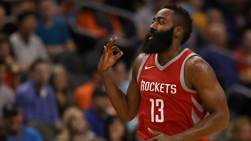 Pelicans vs. Rockets: Preview, time, TV channel, how to watch online