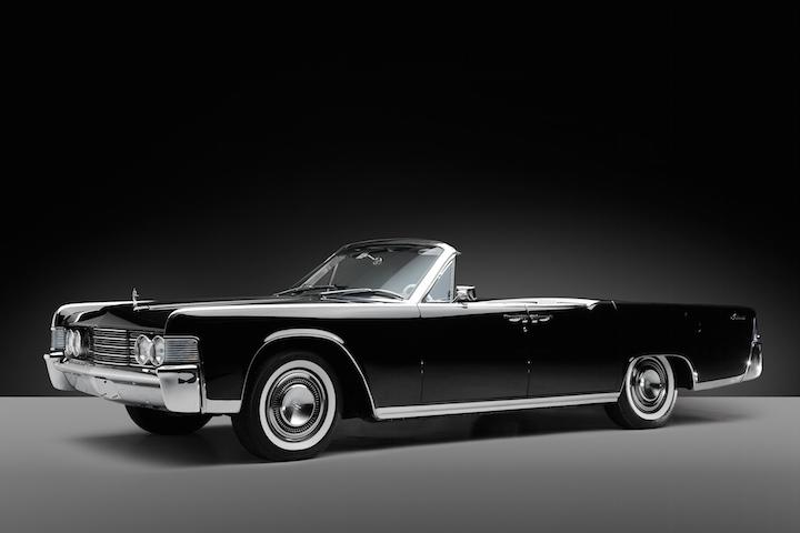is a new lincoln continental debuting in new york. Black Bedroom Furniture Sets. Home Design Ideas