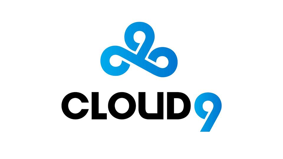 Cloud9 has just gained a group of big name investors. (Cloud9)