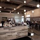 "<p>Seattle is known for its quality coffee shops, especially <a href=""https://www.tripadvisor.com/Restaurant_Review-g60878-d4810037-Reviews-Milstead_Co-Seattle_Washington.html"" rel=""nofollow noopener"" target=""_blank"" data-ylk=""slk:Milstead & Co."" class=""link rapid-noclick-resp"">Milstead & Co.</a>, a multi-roaster sought out by coffee purists who appreciate that every cup is brewed individually. Other hotspots include <a href=""https://www.tripadvisor.com/Restaurant_Review-g60878-d7617947-Reviews-Slate_Coffee_Roasters-Seattle_Washington.html"" rel=""nofollow noopener"" target=""_blank"" data-ylk=""slk:Slate Coffee Roasters"" class=""link rapid-noclick-resp"">Slate Coffee Roasters</a> and <a href=""https://www.tripadvisor.com/Restaurant_Review-g60878-d4439485-Reviews-Storyville_Coffee_Pike_Place-Seattle_Washington.html"" rel=""nofollow noopener"" target=""_blank"" data-ylk=""slk:Storyville Coffee"" class=""link rapid-noclick-resp"">Storyville Coffee</a>. </p>"