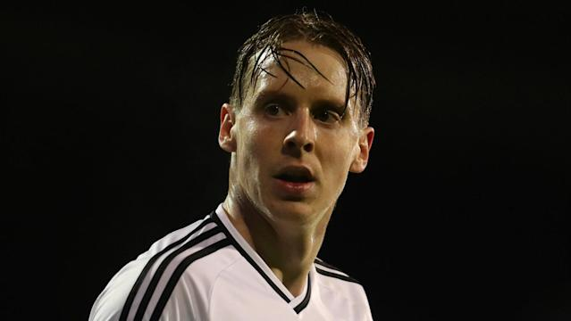 A trip to Wembley is up for grabs at Craven Cottage as both clubs chase a return to the top flight