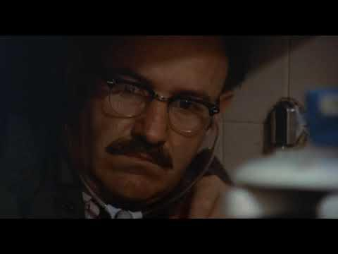 """<p>Francis Ford Coppola didn't miss in the seventies (um, have you seen <em>The Godfather</em> or <em>Apocalypse Now?</em>), and this film proved just how original his vision can get. The Conversation tells the story of a paranoid surveillance expert who is hired to tail a mysterious couple. Haunted by a previous job that went wrong, the guy grows more and more crippled by the case as the movie chugs along. Nothing is as it seems.</p><p><a class=""""link rapid-noclick-resp"""" href=""""https://www.amazon.com/gp/video/detail/amzn1.dv.gti.24a9f70c-126f-683f-a000-aff6b3c992e5?autoplay=1&ref_=atv_cf_strg_wb&tag=syn-yahoo-20&ascsubtag=%5Bartid%7C10058.g.35566605%5Bsrc%7Cyahoo-us"""" rel=""""nofollow noopener"""" target=""""_blank"""" data-ylk=""""slk:watch on amazon prime"""">watch on amazon prime</a></p><p><a href=""""https://www.youtube.com/watch?v=x-_LxiRETWA"""" rel=""""nofollow noopener"""" target=""""_blank"""" data-ylk=""""slk:See the original post on Youtube"""" class=""""link rapid-noclick-resp"""">See the original post on Youtube</a></p>"""