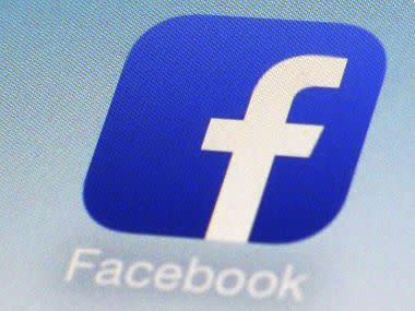 Australia ends Facebook's controversial 'revenge porn' trial which asked users to send 'nude photos'