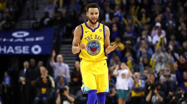 "<p>Hey! Welcome back to The Crossover's weekly power rankings. After a week off, I'm back by popular demand! I'll try to make you as happy <a href=""https://www.si.com/nba/2018/01/23/nba-power-rankings-cavaliers-rumors-struggles-rockets-warriors"" rel=""nofollow noopener"" target=""_blank"" data-ylk=""slk:as Rohan Nadkarni did"" class=""link rapid-noclick-resp"">as Rohan Nadkarni did</a> with where I put your favorite team, though I can't make any promises. I can swear to keep this not-so-serious as always, and I will refrain from talking about Ray Felton, as much as it pains me to do so. Anyway, enough of this. Let's get to the ranks:</p><p>(All stats and records used through Jan. 28).</p><p><b>30. Orlando Magic (14–34)</b><br><strong>Last Week: 29</strong><br>I'm mad I didn't think of this pun first.</p><p><b>29. Memphis Grizzlies (17–31)</b><br><strong>Last Week: 20</strong><br>Who did the <a href=""https://www.si.com/nba/2018/01/23/nba-power-rankings-cavaliers-rumors-struggles-rockets-warriors"" rel=""nofollow noopener"" target=""_blank"" data-ylk=""slk:rankings last week"" class=""link rapid-noclick-resp"">rankings last week</a>, JaMychal Green? This team is bad, and now that <a href=""https://www.si.com/nba/video/2018/01/27/mike-conley-memphis-grizzlies-heel-injury-update-miss-season-nba"" rel=""nofollow noopener"" target=""_blank"" data-ylk=""slk:Mike Conley is out for the year"" class=""link rapid-noclick-resp"">Mike Conley is out for the year</a>, their season is over.</p><p><strong>28. Sacramento Kings (15–34)</strong><br><strong>Last Week: 30</strong><br>How long did it take to make this?</p><p><b>27. Atlanta Hawks (14–35)</b><br><strong>Last Week: 27</strong><br>The Cavaliers have reportedly <a href=""http://www.nba.com/article/2018/01/22/cleveland-cavaliers-koby-altman-lebron-james-future-2018-trade-deadline#/"" rel=""nofollow noopener"" target=""_blank"" data-ylk=""slk:checked on"" class=""link rapid-noclick-resp"">checked on</a> Kent Bazemore. Considering he's owed over $37 million through 2020, I don't see why the Hawks wouldn't flip him for whatever the Cavs want to offer, especially if there's a pick attached. Trade everyone.</p><p><b>26. Dallas Mavericks (16–34)</b><br><strong>Last Week: 25</strong><br>If Dennis Smith Jr. <i>doesn't</i> win the dunk contest, what happens? Do Mavs fans riot? Does J.J. Barea decide he's retiring? Will Mark Cuban <a href=""https://twitter.com/mcuban/status/957686987229618176"" rel=""nofollow noopener"" target=""_blank"" data-ylk=""slk:call on the NBA"" class=""link rapid-noclick-resp"">call on the NBA</a> to make sure the judges are really who they say they are?</p><p><b>25. Detroit Pistons (22–26)</b><br><strong>Last Week: 22</strong><br>Remember when the only problem Detroit had was that Andre Drummond was <i>sorta</i> not good <i>sometimes</i>? Now you've got a whole punchbowl to pick from.</p><p><b>24. Chicago Bulls (18–32)</b><br><strong>Last Week: 18</strong><br>Nikola Mirotic called Rajon Rondo his ""the best teammate [he] ever had"" this week. No, I'm serious. <a href=""https://chicago.suntimes.com/sports/nikola-mirotic-rajon-rondo-best-teammate-bulls/"" rel=""nofollow noopener"" target=""_blank"" data-ylk=""slk:He did"" class=""link rapid-noclick-resp"">He did</a>. Wonder who his <i>least</i> favorite teammate is...</p><p><b>23. Phoenix Suns (17–33)</b><br><strong>Last Week: 29</strong><br>Like I said a few weeks ago, the Suns should have ended the season after that win over the Thunder.</p><p><b>22. Brooklyn Nets (18–32)</b><br><strong>Last Week: 23</strong><br>Jah. Is. Free.</p><p><b>21. New York Knicks (22–28)</b><br><strong>Last Week: 24</strong><br>Well, you were warned about their struggles on the road. At least Trey Burke is looking really, really good these days! He's forcing the Knicks to give him all sorts of playing time right now, and making other teams look bad for passing on him. This is kind of insane.</p><p><b>20. Charlotte Hornets (20–28)</b><br><strong>Last Week: 21</strong><br>I feel like I'm beating a dead horse here. The Hornets just fumbled away ANOTHER game down the stretch, this time against Miami on Saturday. Can you imagine what's going to <a href=""https://www.si.com/nba/2018/01/19/charlotte-hornets-trade-rumors-kemba-walker"" rel=""nofollow noopener"" target=""_blank"" data-ylk=""slk:happen when"" class=""link rapid-noclick-resp"">happen when </a><a href=""https://www.si.com/nba/2018/01/19/charlotte-hornets-trade-rumors-kemba-walker"" rel=""nofollow noopener"" target=""_blank"" data-ylk=""slk:Kemba"" class=""link rapid-noclick-resp"">Kemba</a><a href=""https://www.si.com/nba/2018/01/19/charlotte-hornets-trade-rumors-kemba-walker"" rel=""nofollow noopener"" target=""_blank"" data-ylk=""slk:leaves"" class=""link rapid-noclick-resp""> leaves</a>? I mean, they're not going to be playing in so many of these close games in the fourth, but when they do, whew.</p><p><b>19. Utah Jazz (21–28)</b><br><strong>Last Week: 26</strong><br>God, this is just a mess at the bottom of these rankings. So incredibly sad. I'm supposed to believe in the Jazz now?</p><p><b>18. Los Angeles Lakers (19–30)</b><br><strong>Last Week: 19</strong><br>The league's newest social media darling Kyle Kuzma might have gone too far here. What's wrong with strawberries? They might me the most delicious thing I've ever tasted. And they're healthy! Healthier than waffles, anyway. That might be a mountain of berries, but it's not worth killing the man over. Let Lonzo live!</p><p><b>17. Denver Nuggets (26–23)</b><br><strong>Last Week: 13</strong><br>They finally picked up their first good win (against Portland) since the calendar turned to 2018. Other than a couple fantastic outputs from Jamal Murray, there's not much to write home about here. Middling defense, inconsistent offense. Middle of the pack seems right.</p><p><strong>16. New Orleans Pelicans (27–22)</strong><br><strong>Last Week: 8</strong><br>As Tom Haberstroh <a href=""http://bleacherreport.com/articles/2756366-fatigue-likely-contributed-to-demarcus-cousins-achilles-injury"" rel=""nofollow noopener"" target=""_blank"" data-ylk=""slk:notes"" class=""link rapid-noclick-resp"">notes</a>, this DeMarcus Cousins injury should be a lesson to all about player overuse. In the month of January, Boogie played five games of 40 or more minutes, a 51-minute game against Chicago, and was taking oodles of shots. So sad to see him go down <a href=""https://www.si.com/nba/2018/01/27/demarcus-cousins-pelicans-torn-ruptured-achilles"" rel=""nofollow noopener"" target=""_blank"" data-ylk=""slk:with a ruptured Achilles"" class=""link rapid-noclick-resp"">with a ruptured Achilles</a>, just as I was beginning to believe in New Orleans as a contender. This probably kills all of that, though you should never say never about a team with Anthony Davis.?</p><p><b>15. Cleveland Cavaliers (29–19)</b><br><strong>Last Week: 16</strong><br>You, lame and dumb: ""Man, I'm really worried about the Cavs. Isaiah Thomas looks like he's really not having fun and there's some discord in that locker room."" </p><p>LeBron, cool and good:</p><p><b>14. Milwaukee Bucks (26–22)</b><br><strong>Last Week: 15</strong><br>Here's how uncultured I am: I thought ""Cream City"" was some sort of manufactured nickname by Nike to sell more jerseys. Turns out it's a real Milwaukee thing! These are pretty awesome uniforms, if I don't say so myself. There's a reason they're undefeated (1-0) in them.</p><p><b>13. Indiana Pacers (27–23)</b><br><strong>Last Week: 14</strong><br>Here's something very encouraging: <a href=""http://www.foxsports.com/indiana/video/1147608131920"" rel=""nofollow noopener"" target=""_blank"" data-ylk=""slk:GM Chad Buchanan says"" class=""link rapid-noclick-resp"">GM Chad Buchanan says</a><a href=""http://www.foxsports.com/indiana/video/1147608131920"" rel=""nofollow noopener"" target=""_blank"" data-ylk=""slk:Indiana"" class=""link rapid-noclick-resp""> Indiana</a> is ""in no hurry to change up anything with this team."" There's definitely the temptation to try to transform a good team like this one into a great one, especially with someone like Kemba Walker available. The Pacers have a great core that has learned to play with one another in short time, though, and it'd be foolish to mortgage what could be a fantastic future.</p><p><b>12. Philadelphia 76ers (24–22)</b><br><strong>Last Week: 10</strong><br>Uhhh, is <a href=""https://www.si.com/nba/2018/01/19/markelle-fultz-76ers-brett-brown-ben-simmons-joel-embiid"" rel=""nofollow noopener"" target=""_blank"" data-ylk=""slk:Markelle Fultz"" class=""link rapid-noclick-resp"">Markelle Fultz</a><a href=""https://www.si.com/nba/2018/01/19/markelle-fultz-76ers-brett-brown-ben-simmons-joel-embiid"" rel=""nofollow noopener"" target=""_blank"" data-ylk=""slk:OK"" class=""link rapid-noclick-resp""> OK</a>? I don't even care about what happens this season with the Sixers, I just hope this man can have the NBA career he deserves.</p><p>This was June, man...what happened?</p><p><b>11. Washington Wizards (27–22)</b><br><strong>Last Week: 17</strong><br>Should this team still be running laps for losing to the freaking Mavs? Yes. Am I encouraged by Markieff Morris's recent play? You bet. Don't let him get hot!</p><p><b>10. Portland Trail Blazers (27–22)</b><br><strong>Last Week: 12</strong><br>It's gotten to the point where I'm getting worried that Damian Lillard will lose that underdog edge. If he starts making All-Star teams, what's going to cause him to carry that chip on his shoulder? Ah, wait. Thank goodness. Thank you Russ. This is like blowing on the fire just as it's going out to reignite those embers and get it going again.</p><p><b>9. Los Angeles Clippers (25–24)</b><br><strong>Last Week: 11</strong><br>Don't look now, but Danilo Gallinari's return is right around the corner. How much better would you feel about this team if Gallinari was starting over Wes Johnson? I'd wager <i>very</i>.</p><p><b>8. Miami Heat (28–21)</b><br><strong>Last Week: 9</strong><br>Miami's defense over the past week has been the fourth-best in the league (97.7 pts allowed per 100 possessions) but their offense has been atrocious, shooting just 30% from three. It's times like this you miss Dion Waiters. Although…</p><p><b>7. Minnesota Timberwolves (32–20)</b><br><strong>Last Week: 5</strong><br>Did you see what just happened to DeMarcus Cousins because of overuse? Someone tell Thibs. It'd be a shame for Karl-Anthony Towns to have the same fate.</p><p><b>6. San Antonio Spurs (33–19)</b><br><strong>Last Week: 7</strong><br>Gregg Popovich celebrated his 69th birthday on Sunday, which gives me an excuse to share this with you, my favorite Pop moment:</p><p><b>5. Toronto Raptors (33–15)</b><br><strong>Last Week: 4</strong><br>What's gotten into Jonas Valanciunas? He's <a href=""https://www.youtube.com/watch?v=4CS40W2tqmQ"" rel=""nofollow noopener"" target=""_blank"" data-ylk=""slk:getting into fights"" class=""link rapid-noclick-resp"">getting into fights</a> now? He's hitting threes? He's blocking shots? He may single-handedly pique my interest in the Raptors.</p><p><b>4. Boston Celtics (35–15)</b><br><strong>Last Week: 6</strong><br>In that highly-anticipated showdown with Golden State, you kind of got the feeling that Kyrie is the heir to the throne, right? He's going to be the one to snap LeBron's Finals streak and he's going to be the next one to <a href=""https://www.si.com/nba/2018/01/28/celtics-warriors-biggest-threat-nba-finals-series"" rel=""nofollow noopener"" target=""_blank"" data-ylk=""slk:challenge the Warriors for their crown"" class=""link rapid-noclick-resp"">challenge the Warriors for their crown</a>. I mean, look at this:</p><p><b>3. Oklahoma City Thunder (30–20)</b><br><strong>Last Week: 3</strong><br>When you tick off Brock Lesnar, this happens:</p><p>Similarly, when you tick off Russ Westbrook, you lose and this happens:</p><p><b>2. Houston Rockets (35–13)</b><br><strong>Last Week: 1</strong><br>Houston's loss to New Orleans was its first in a game started by James Harden, Chris Paul and Clint Capela all season. They've started 21 games together. That's proof of this team's dominance when healthy.</p><p><b>1. Golden State Warriors (40–10)</b><br><strong>Last Week: 2</strong><br>Hey, it wasn't me who knocked them off their throne! Against Boston, Stephen Curry proved to all the doubters (I have to admit, even I was pretty skeptical of his powers a couple months ago) that he's still otherworldly. He scored 13 points over the final 1:42. The Warriors just have too many bullets.</p>"