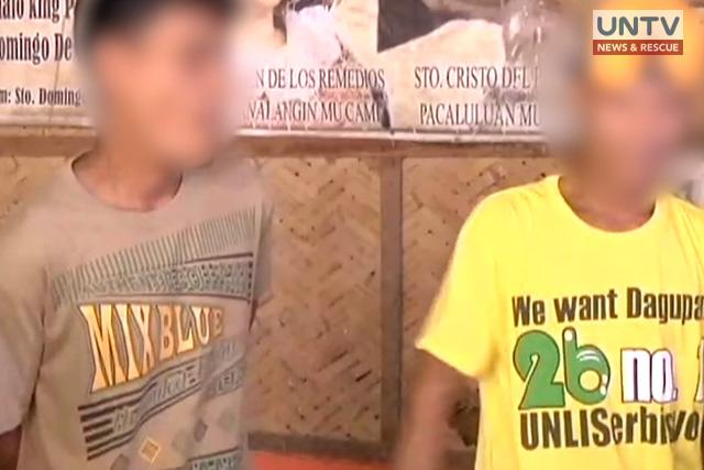 """<p>Despite the negative result of the lab tests conducted on two farm workers from San Luis, Pampanga who showed flu-like symptoms, the Department of Health (DOH) Region 3 still wants to make sure that the persisting avian flu virus will not further spread, or worse, infect humans. For this reason, health workers from Central Luzon […]</p> <p>The post <a rel=""""nofollow"""" rel=""""nofollow"""" href=""""https://www.untvweb.com/news/health-officials-in-central-luzon-brace-for-possible-animal-to-human-transmission-of-bird-flu-virus/"""">Health officials in Central Luzon brace for possible animal to human transmission of bird flu virus</a> appeared first on <a rel=""""nofollow"""" rel=""""nofollow"""" href=""""https://www.untvweb.com/news"""">UNTV News</a>.</p>"""