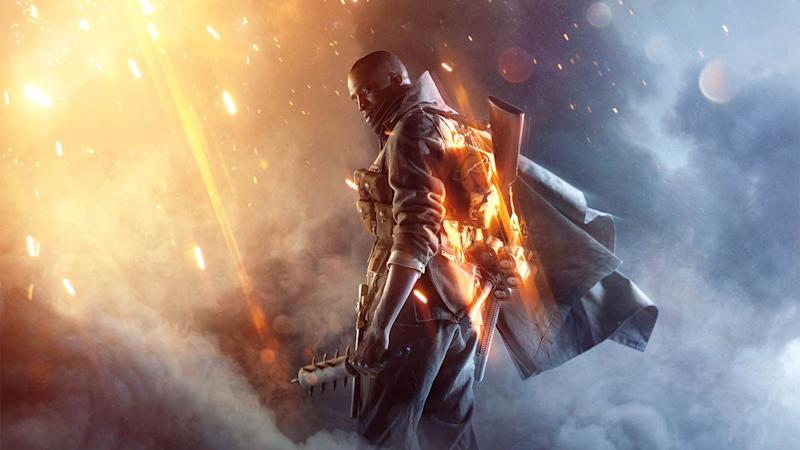 Deathmatch, Domination, Pigeons: Here are the maps and modes in 'Battlefield 1'