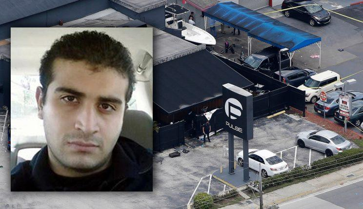 Omar Mateen killed 49 people and injured 53 others at Pulse nightclub in Orlando on June 12. Mateen, 29, died after a shootout with police. (Photos: AP)