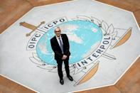 From late 2014, the Secretary General of Interpol Juergen Stock launched a reform imposing new controls aimed at better ensuring the system was not abused by member states�