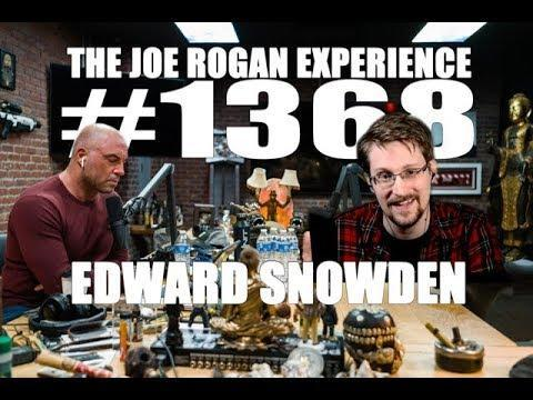 """<p>NSA whistle-blower Edward Snowden is currently exiled in an unknown location, and has been on the run from the US government since 2013. He released a memoir last year, and needless to say, an appearance on Jimmy Kimmel wasn't on the cards. So he decided to link up with Joe Rogan for a just shy of 3-hour video chat, to discuss how our online privacy has changed since his conviction – the main takeaway being that we are now inextricably linked to our mobile devices. """"The movements of your phone are the movements of you as a person,"""" he tells Rogan, before launching into a lecture on Big Data, how it pilfers and controls our daily lives, and the myriad ways in which we all now carry a permanent record. Zero biftas in this one, though.</p><p><a href=""""https://www.youtube.com/watch?v=efs3QRr8LWw&t=1167s"""" rel=""""nofollow noopener"""" target=""""_blank"""" data-ylk=""""slk:See the original post on Youtube"""" class=""""link rapid-noclick-resp"""">See the original post on Youtube</a></p>"""