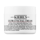 "$32, Kiehl's. <a href=""https://shop-links.co/1726271833109440522"" rel=""nofollow noopener"" target=""_blank"" data-ylk=""slk:Get it now!"" class=""link rapid-noclick-resp"">Get it now!</a>"