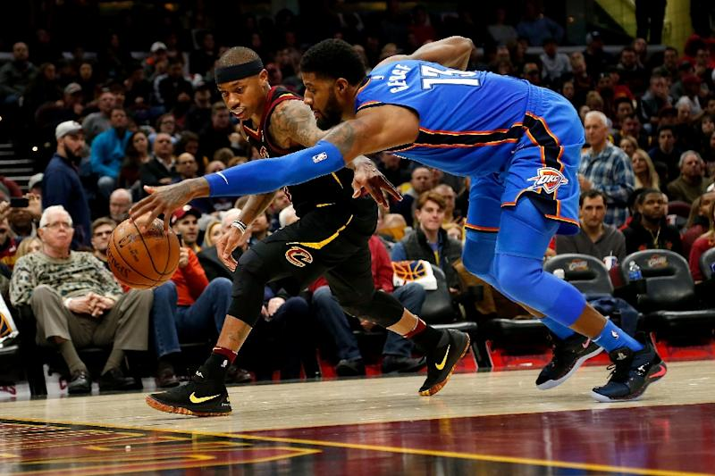 Carmelo Anthony: 'The Game is Starting to Become Fun Again'